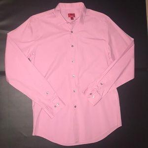 Alfani SlimFit Stretch Men's shirt